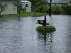 Do you know your flood risk?