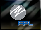 FPL: Report or check on power outage