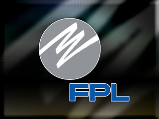 FPL bills to be lowered in 2015