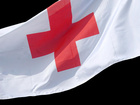 Florida Red Cross Chapters