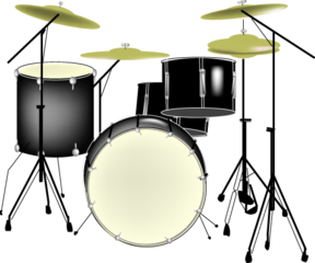 drums_20100609151455_PNG