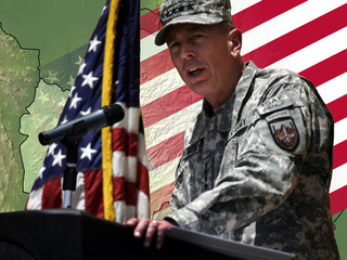 David Petraeus, US Army General  _20100907082621_JPG