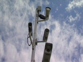 Red light cameras_20100914163701_JPG