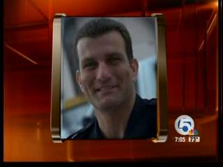 Fundraiser for the family of Sgt. Rosenthal