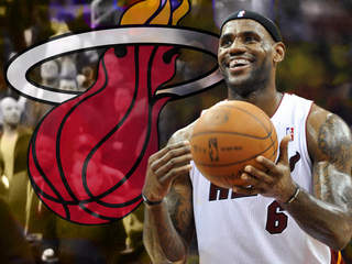 lebron_heat_basketball_20110504014502_JPG