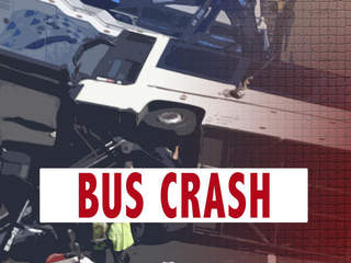 bus_crash_bowling_green_virginia_sky_20110601075820_JPG