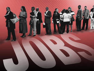 jobs_jobless_hire_hiring_unemployment_20110609084128_JPG