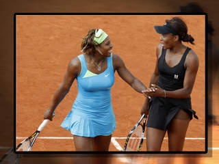 venus_and_serena_williams_tennis_20110614070542_JPG