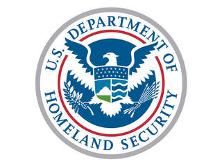 HOMELAND SECURITY_20110908195153_JPG