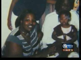 Developments in murder case of Delray children and mother