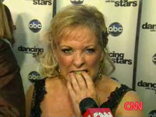 Nancy_Grace_1_20110927094411_JPG