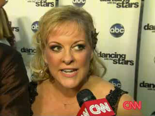 Nancy_Grace_2_20110927094459_JPG