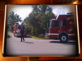 PBC_Fire_Rescue.jpeg_20111001165752_JPG
