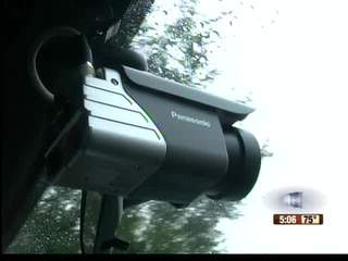 Delray Beach PD asking for 68 new dash cams