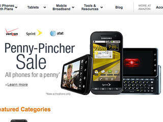 WPTV-Amazon penny deal