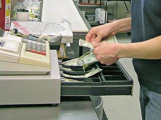 Sales tax proposal splits PBC voters