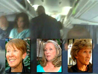 WPTV-three women kicked off flight