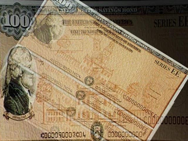 can you buy paper savings bonds