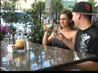 More bars offering 'shot' to keep women safe