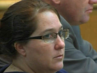 Stephanie_Spurgeon_murder_trial_20120210014357_640_480_20120217061546_JPG