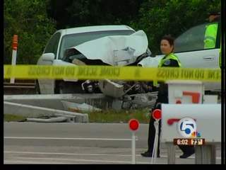 fatal car crash in bocc43f8bc0 56fe 4739 abe0 592133b9e90f0000. Cars Review. Best American Auto & Cars Review