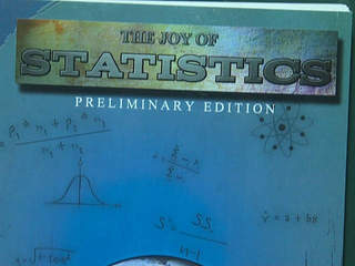 The_Joy_of_Statistics_book_20120410012812_640_480_20120410074802_JPG
