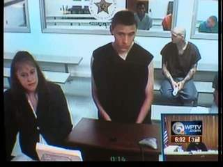 Hadley case before judge today