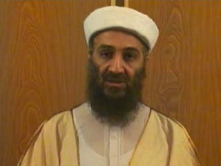 Osama_bin_Laden_video_20110508021921_640_480_20120503060738_JPG