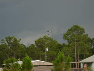 Fellsmere_fire.jpeg_20120508174618_JPG