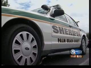 PBSO merger voter on hold