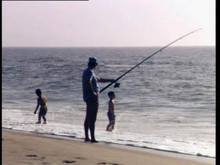 Florida saltwater fishing license free day for Florida free fishing days