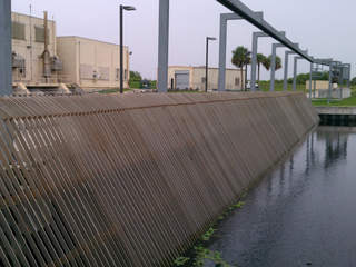 south_florida_water_management_district_20120606131340_JPG