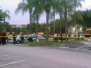 deputy_involved_shooting_20120607071105_JPG