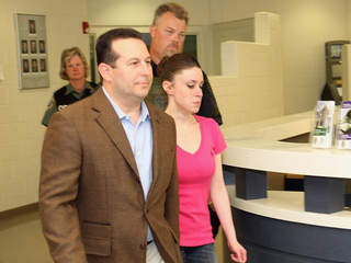 casey_anthony_20120627062255_JPG