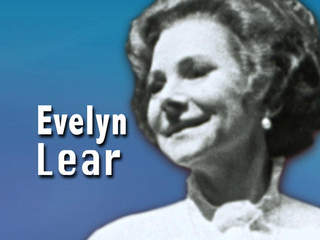 WPTV_Evelyn_Lear_20120703180757_JPG