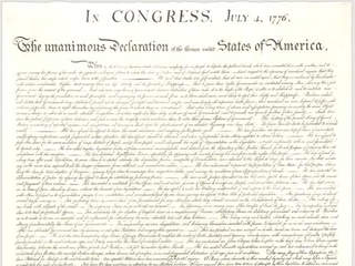Declaration_of_Independence_(640x480)_20100703144705_640_480_20120704072054_JPG