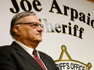 Joe_Arpaio_20120719081010_JPG