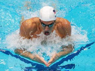 Michael_phelps_20120801074243_JPG