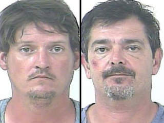 two_men_arrested_reckless_flying_20120806100759_JPG