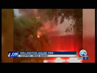 Wellington_fire51cfe265-d5f7-4181-b967-1469904f1a490000_JPG