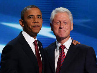 bill_clinton_20120911064412_JPG