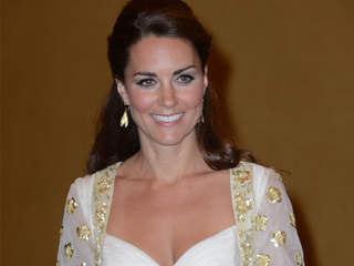 kate_middleton_20120914074142_JPG