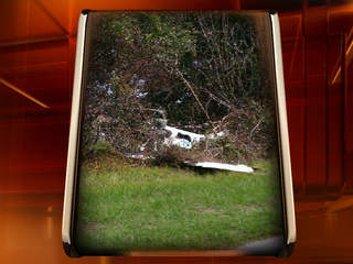 Plane_crash_in_Okeechobee_County_20120916160833_JPG