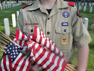 boy_scouts_of_america_20120917060734_JPG