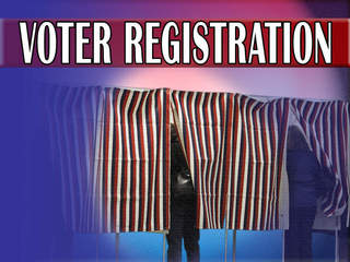 WPTV voter registration