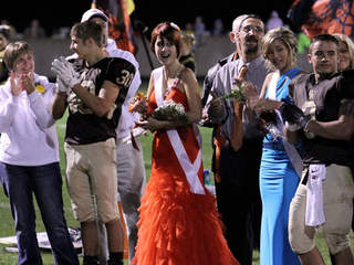 homecoming_prank_20121001072518_JPG