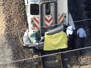 train_crash_20121003082100_JPG