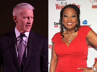WPTV-Anderson_Cooper_Star_Jones_20121005093111_JPG