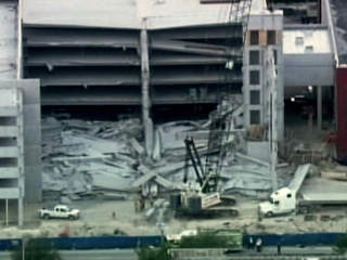 Miami_collapsed_parking_garage_20121011021214_640_480_20121011055416_JPG