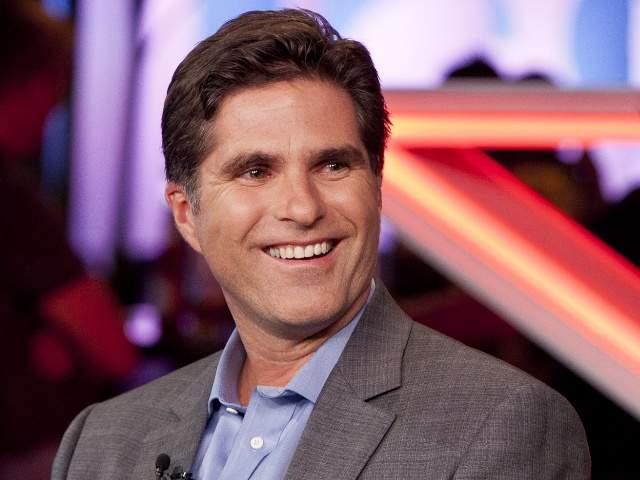 Tagg Romney Mitt Romney Didn T Want To Be President Mitt